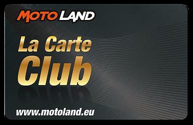 Carte Club 2.png