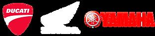 logo Ducati Honda Yamaha.png