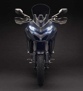 vignette-Ducati-news-2021-V4.jpg