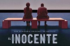 El inocente | 2021
