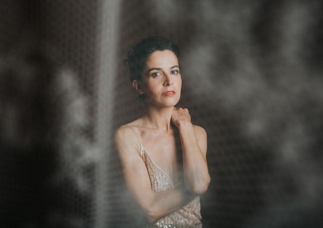 Foto: Silvia Poch | 2021
