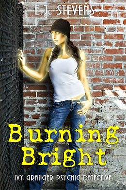 Burning-Bright-480x720.jpg