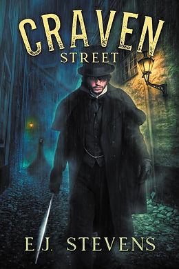 Craven Street EJ Stevens.jpg