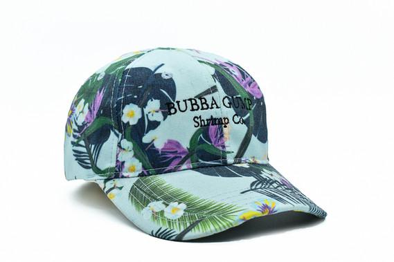 Bubba sub-2.jpg