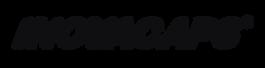 Logo inovacaps.png