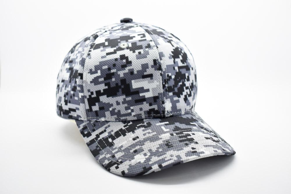 ARMY L.jpg