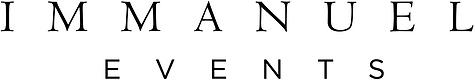 IMMANUEL EVENTS (Web).png