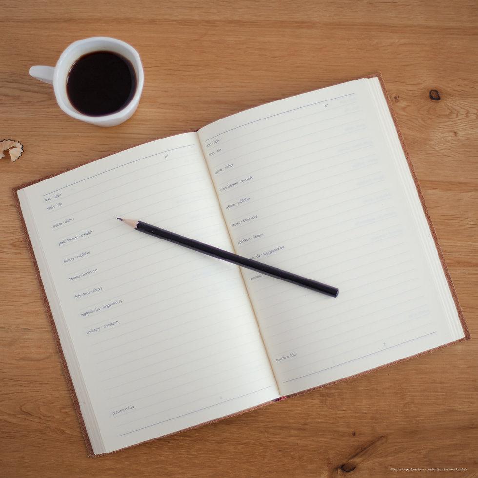 hope-house-press-leather-diary-studio-PJ