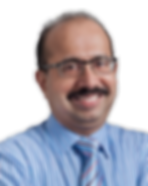 EC-Venkataramani%20Srivathsan_edited.png