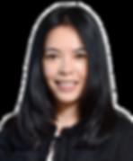 EC-Vanessa%20Leung_edited.png