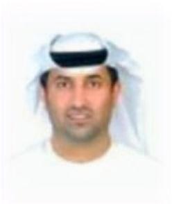 EC-Sultan%20Alhameli_edited.jpg