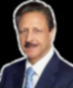 EC-Shahzad%20Nasim_edited.png