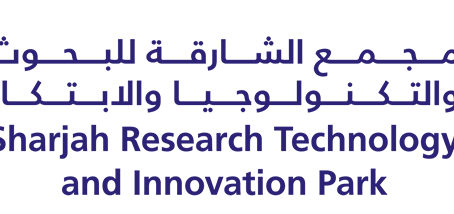 Webinar featuring Sharjah Research Technology and Innovation Park - 9 Sept