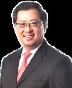 EC-Wong%20Heang%20Fine_edited.png