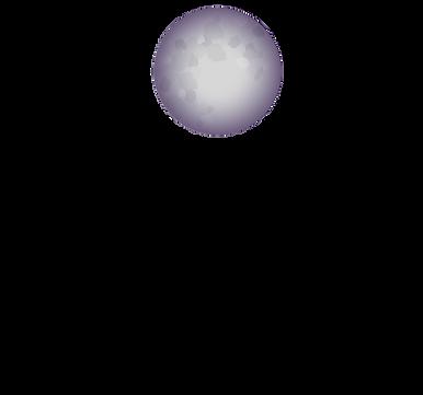 Logo_MariSaya.png