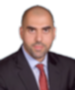 EC-Abdulwahab%20Ismail_edited.png