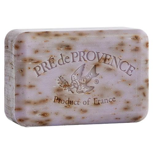 French Soap Bar - Lavender