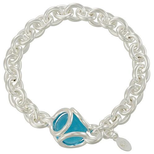 Fancy MarblePOP Unity Bracelet Interchangeable