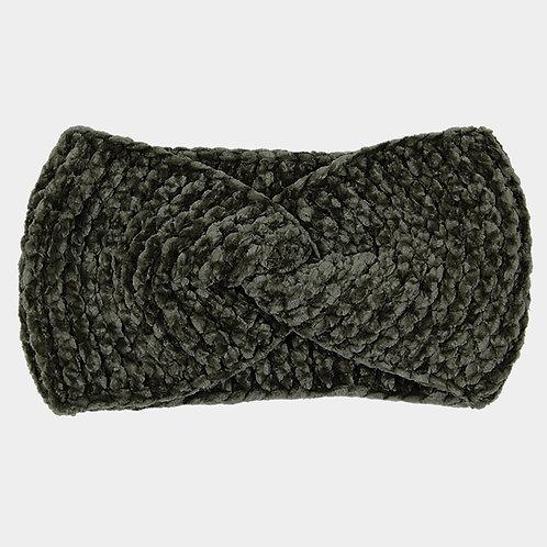 Super Soft Headband