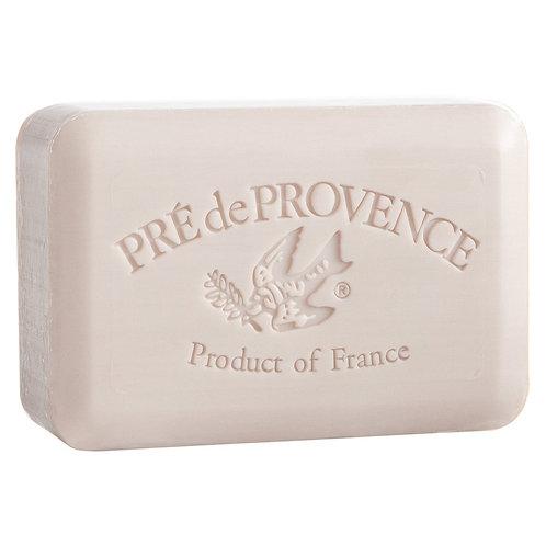 French Soap Bar -Amande