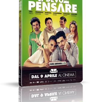 Film in Italiano - Ci devo pensare