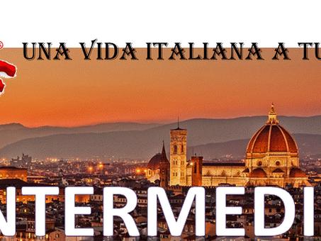 Face off - en Italiano - Buon fine settimana