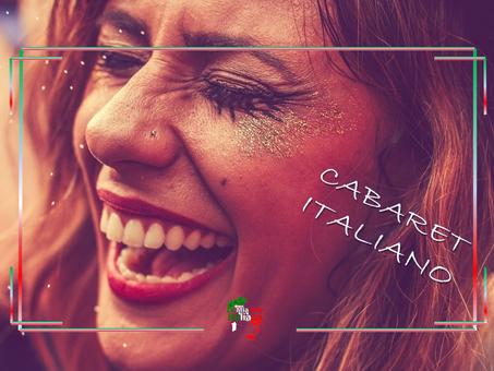 Ridere fa bene - Noi ridiamo all'Italiana - Comicità italiana