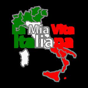 italiano per bambini!