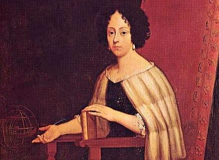 La prima donna laureata nel mondo era italiana, Google le dedica un doodle.