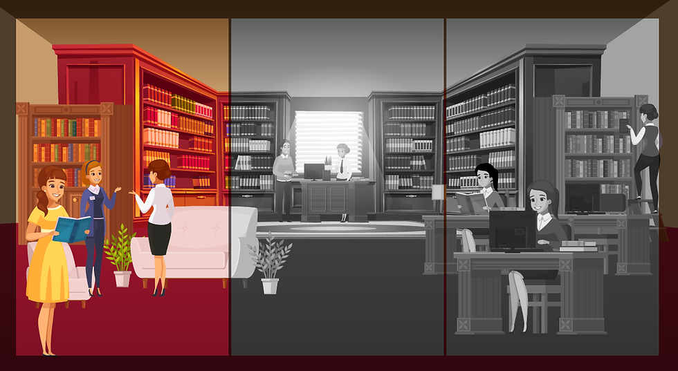 Library-03.png