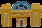 cinema_edited.png