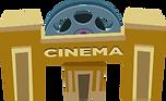 cinema%20(1)_edited.png