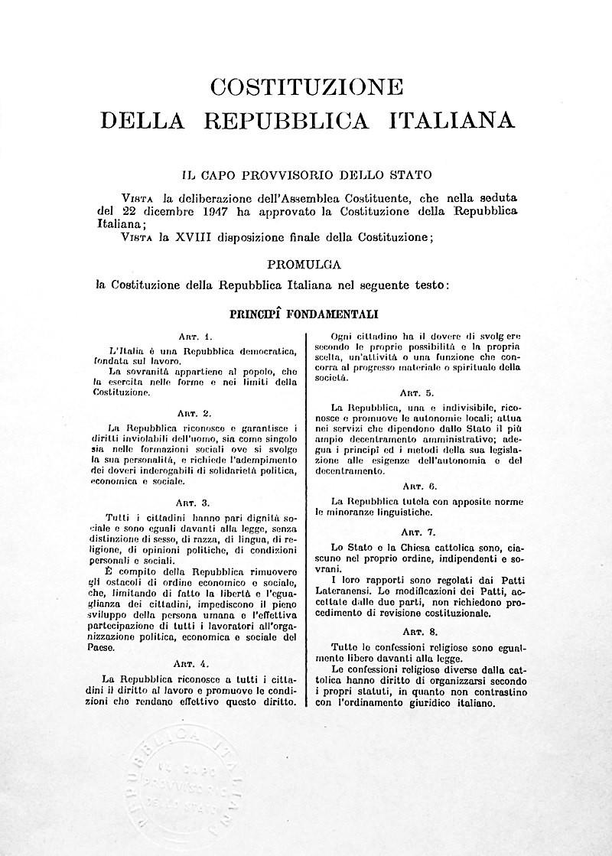 Por Presidencia de la República, Atribución, https://commons.wikimedia.org/w/index.php?curid=8642565