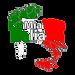 escuela de italiano online.png