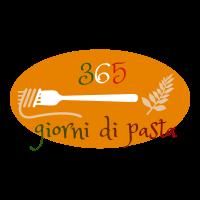 Perché gli italiani mangiano tutti i giorni pasta? 365 giorni di pasta!