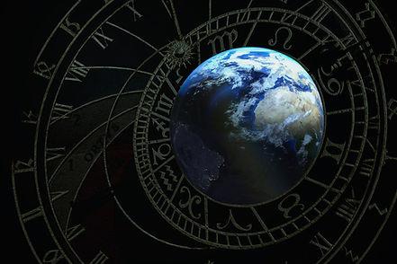 astrologia 1.jpg
