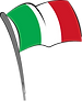 Diario online italiano de Valle delle Radici