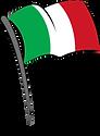 Il ValRadicante versione in Italiano