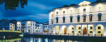 Università di Treviso