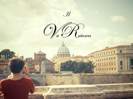 ¿Cómo entenderse mejor en la ciudad italiana virtual?