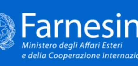 Las becas de estudio del gobierno italiano para descendientes- tienes tiempo hasta el 30 de mayo.
