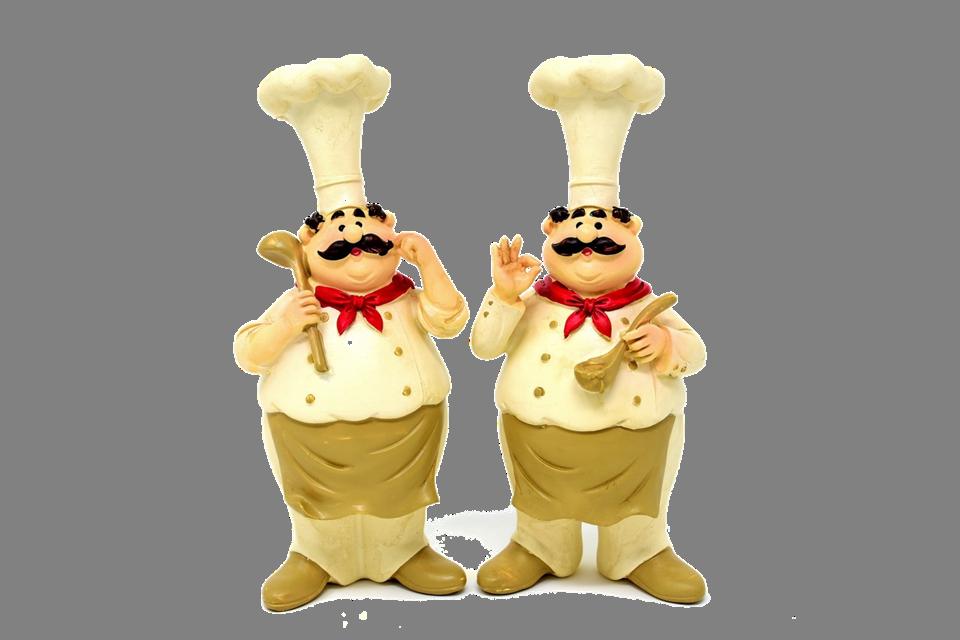 """Gennaro y Pasquale desde el restaurante de """"Valle delle Radici"""" siempre nos dan buenos consejos para hacer que nuestra cocina italiana sea siempre una sorpresa"""