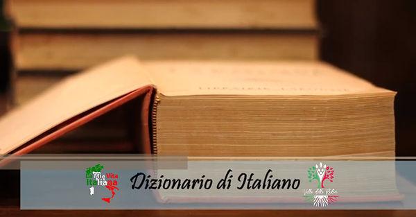 copertina dizionario escuela