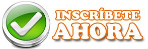 cursos de italiano online