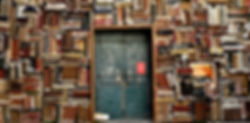 Biblioteca Italiana Itinerante