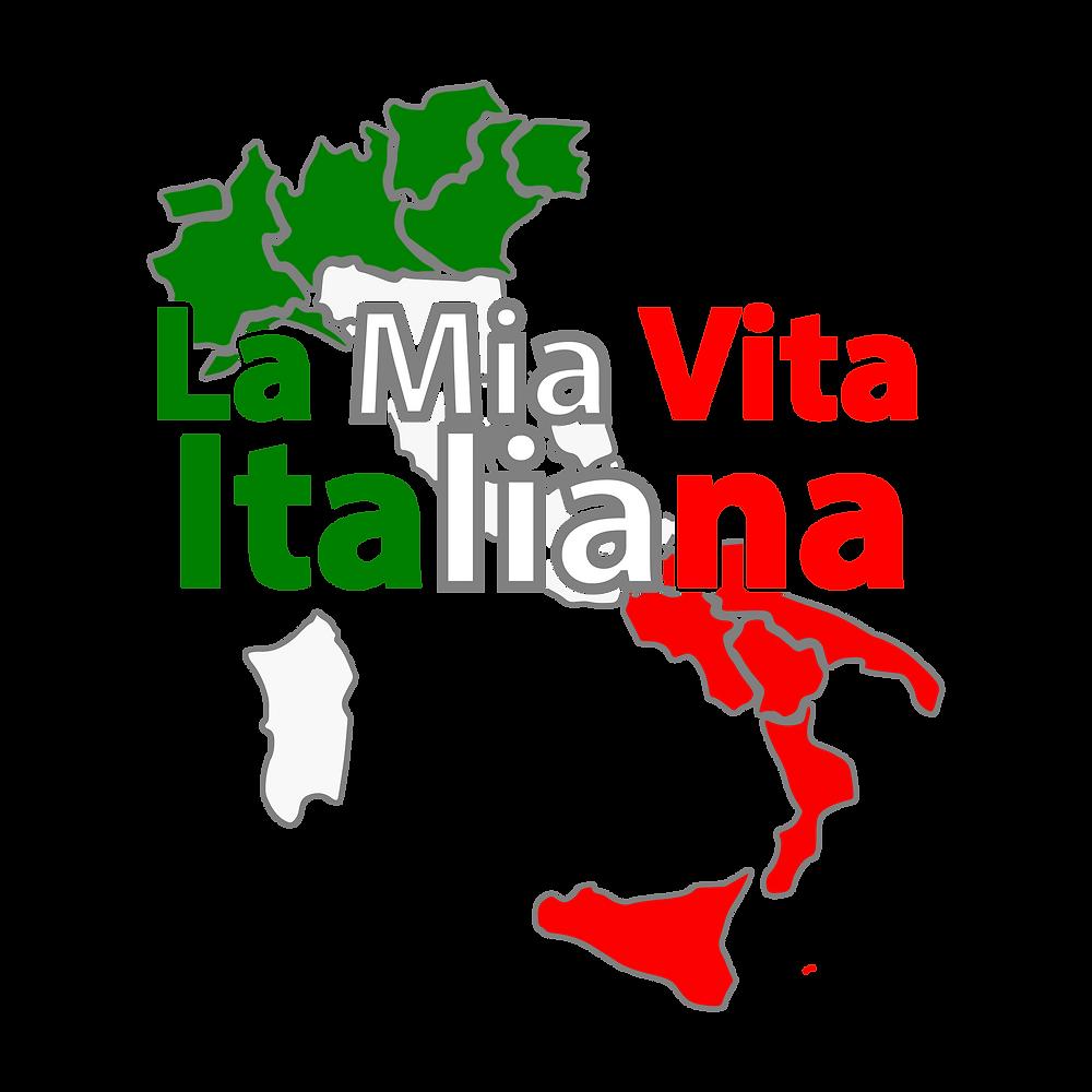 Viajar por Italia de norte a sur disfrutando de hablar bien italiano.