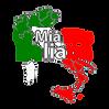 La mia vita Italiana - La escuela de Italiano on line de Valle delle Radici