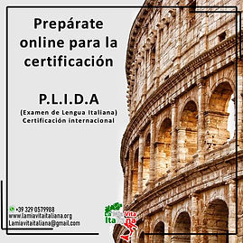 certificación_plida.jpg