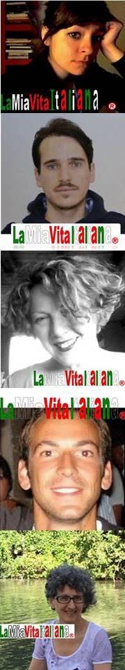 profesores italianos online