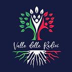 ValleDelleRadici-01- italiano -cuadrado.